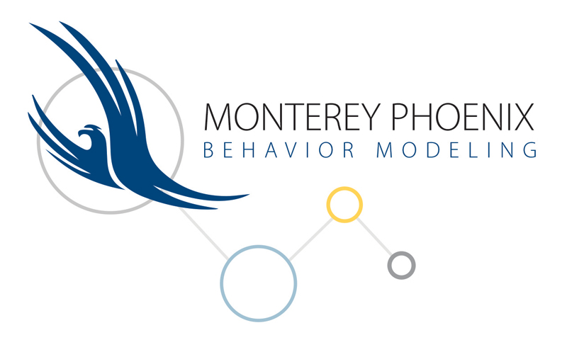 Intuitive, NPS-Developed Behavior Analysis Tool Now Accessible to the Public